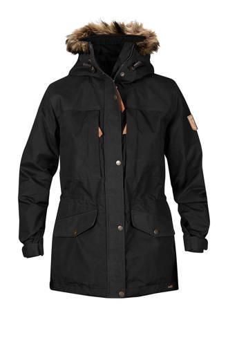 ca380e49853 SALE: Outdoorkleding bij wehkamp - Gratis bezorging vanaf 20.-