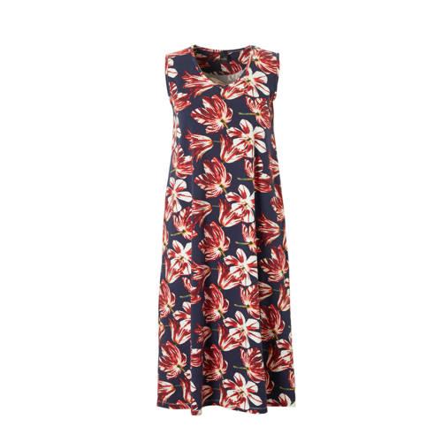 e2c0823791b17b Wehkamp Maxi jurken Adia · Product