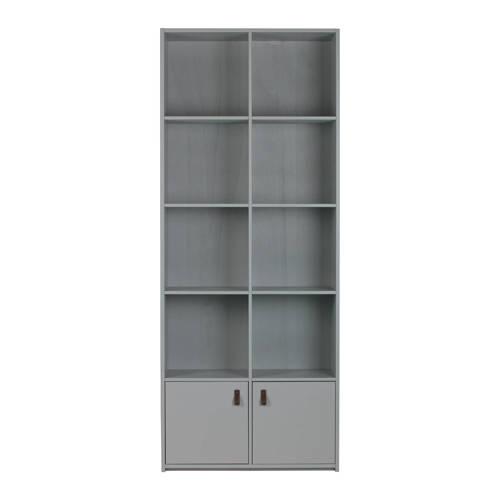 vtwonen boekenkast Bookcase kopen