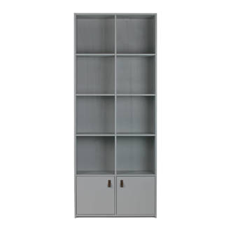 boekenkast Bookcase