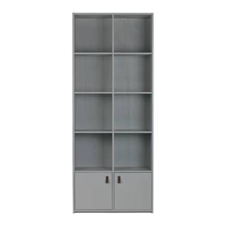 Smal Wit Boekenkastje.Boekenkasten Bij Wehkamp Gratis Bezorging Vanaf 20