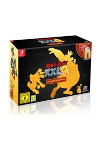 Asterix & Obelix - XXL 2 (Collector edition) (Nintendo Switch)