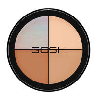 Gosh Strobe'n Glow Kit highlighter - 001