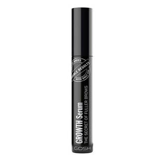 Growth wenkbrauw serum - 002 Brows