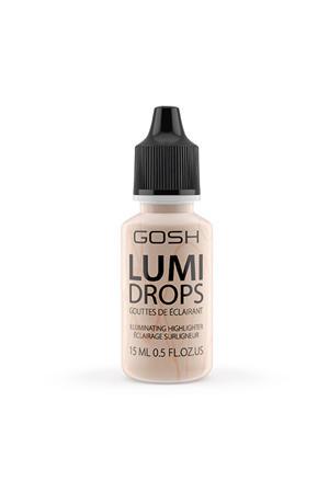 Lumi Drops highlighter - 15 ml
