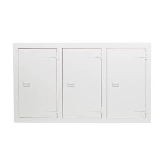 dressoir Bunk