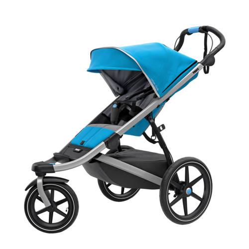 Gilde 2 buggy blauw