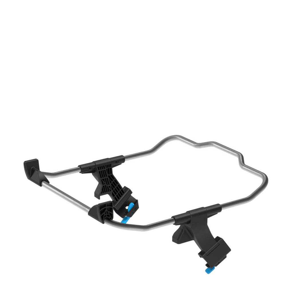 Thule Chicco adapter, Zwart
