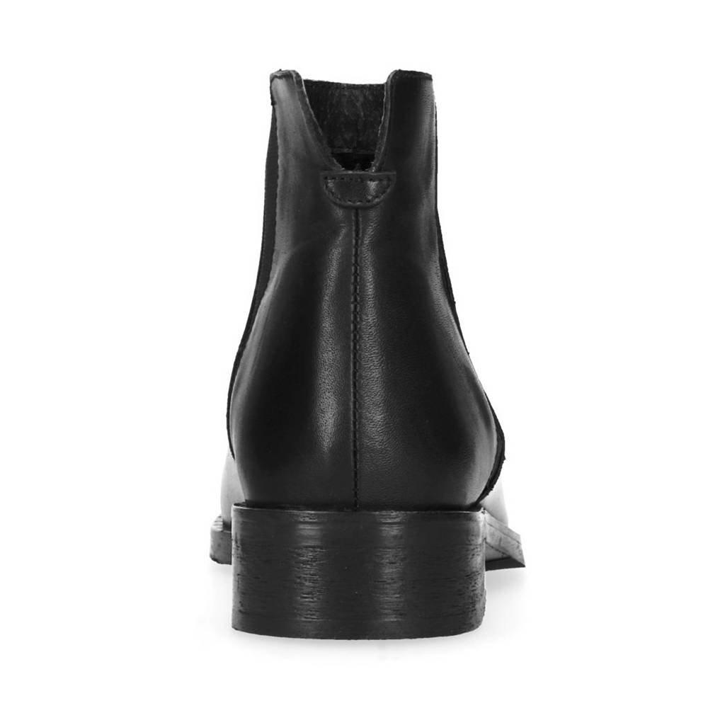 Leren Chelsea Leren Sacha Chelsea Chelsea Boots Boots Boots Sacha Leren Sacha Sacha HBw5q0