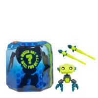 Ready2Robot  Bot Blasters style 4