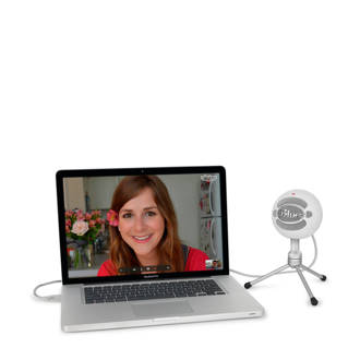Snowball iCE USB microphone wit