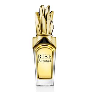 Rise eau de parfum - 30 ml