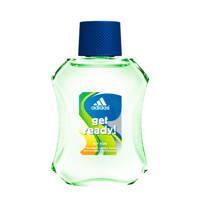 adidas Get Ready! eau de toilette - 100 ml