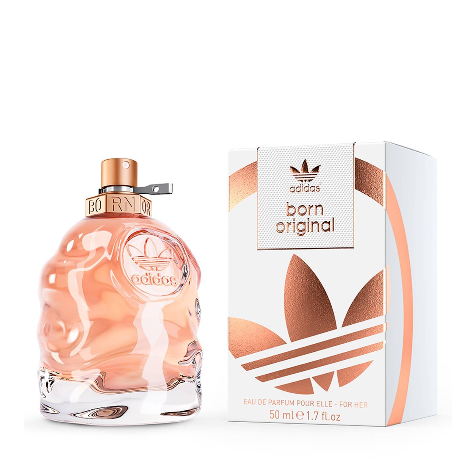 Born Originals for her eau de parfum 50 ml