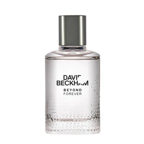 David Beckham Beyond Eau de Toilette Spray 90 ml