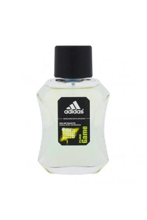 Pure Game eau de toilette - 100 ml