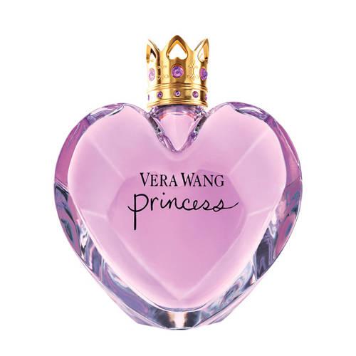 Vera Wang Princess eau de toilette - 50 ml kopen