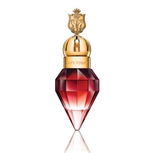 Katy Perry Killer Queen Eau De Parfum 15ml