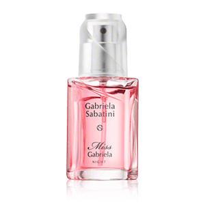 Miss Gabriela Night eau de toilette - 30 ml