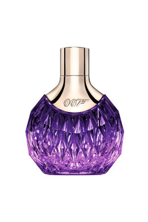 007 For Women III eau de parfum - 50 ml