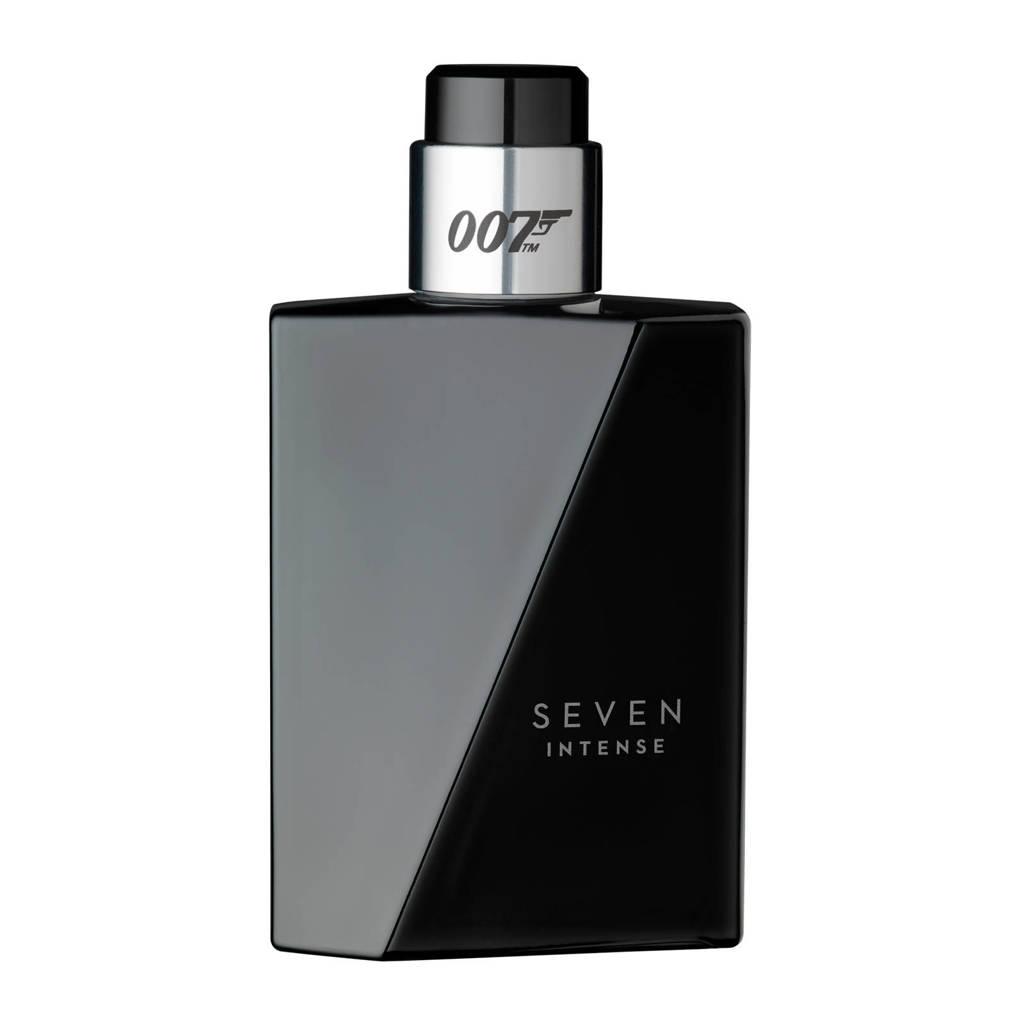 James Bond Seven Intens eau de parfum - 15 ml