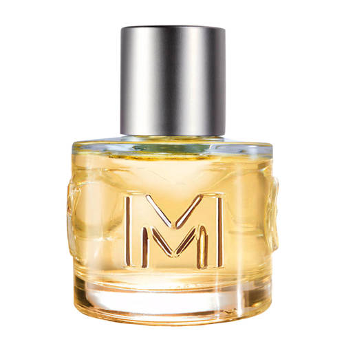 Mexx Woman eau de toilette - 40 ml kopen
