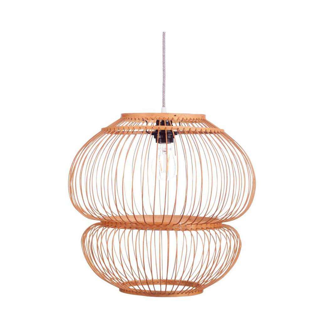 Kidsdepot hanglamp, Naturel