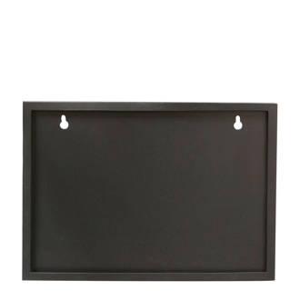 wandframe (30x21 cm)