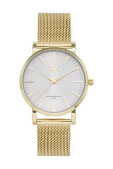 horloge - FE-03