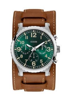 horloge - W1162G1