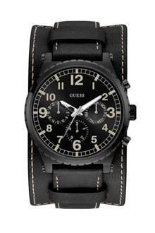 horloge - W1162G2
