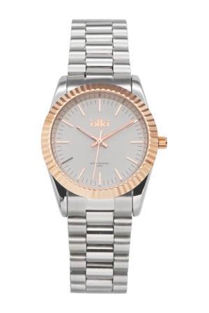 horloge - BX-05