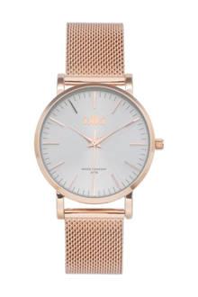 horloge - FE-02