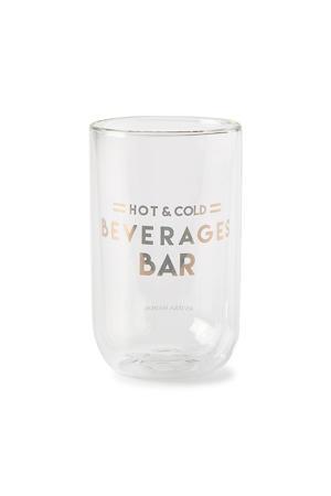 Beverage Bar longdrinkglas (Ø6 cm)