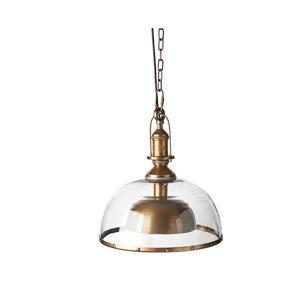 hanglamp Brooklyn
