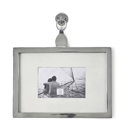 Riviera Maison fotolijst Sloane Street (22x36cm) kopen