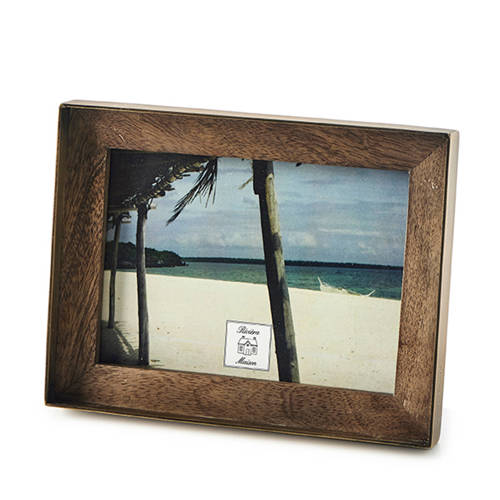 Riviera Maison fotolijst (18x13 cm) Camden kopen