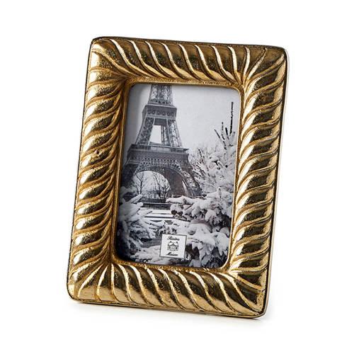 Riviera Maison fotolijst (21x16,5 cm) kopen