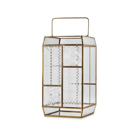 Riviera Maison windlicht Valencia Lantern kopen