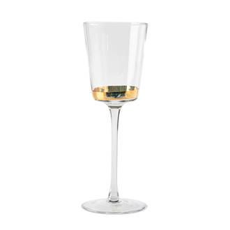 Fifth Avenue wijnglas (Ø8 cm)