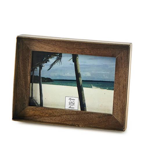 Riviera Maison fotolijst Camden (15x10 cm) kopen
