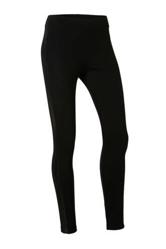 edc Women broek met zijstrepen