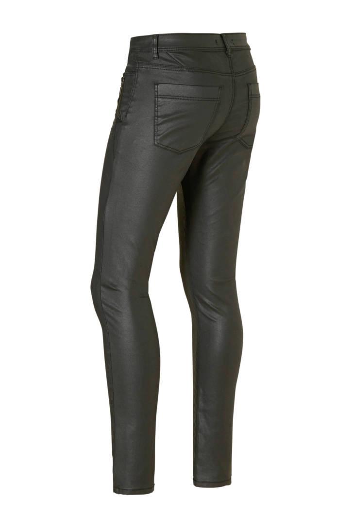 Women coating skinny Casual ESPRIT met broek fit OzUqPq