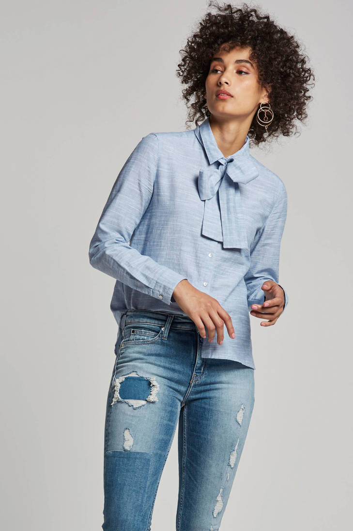 ESPRIT Women Women Casual blouse ESPRIT waqBaxPHn