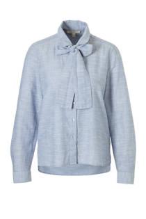 ESPRIT Women Casual blouse (dames)