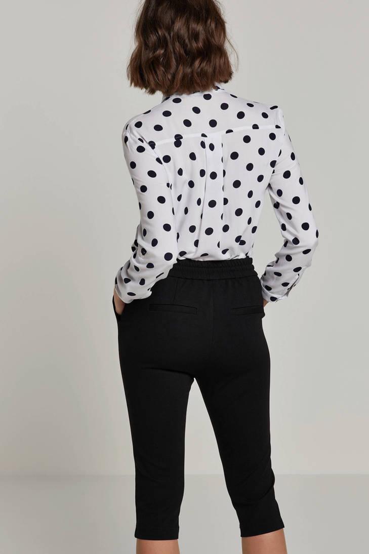 blouse edc blouse gestipte Women Women ESPRIT ESPRIT edc gestipte UAP1qw