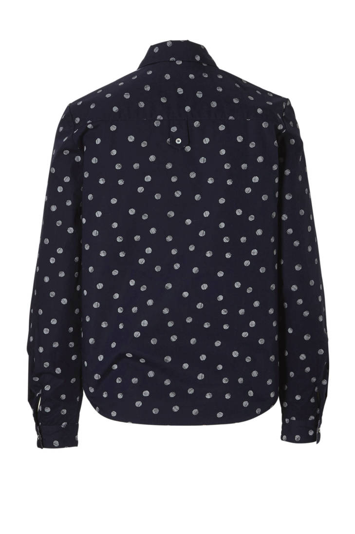 ESPRIT ESPRIT gestipte Casual Women blouse Women pfOwdpqU4