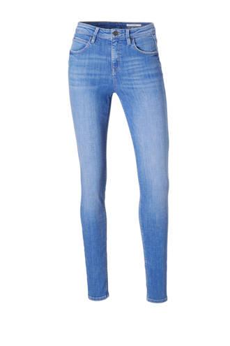edc Women jeans