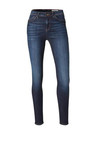 edc Women skinny jeans