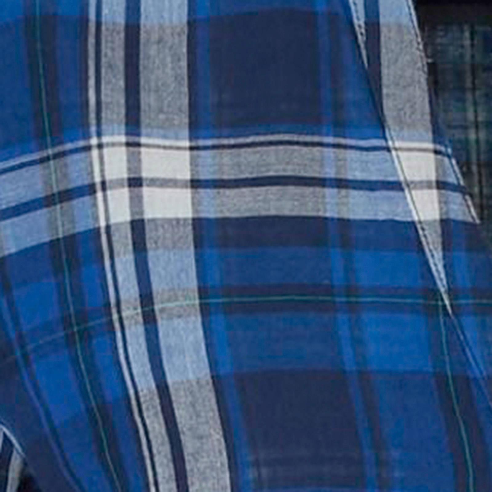 ESPRIT ESPRIT Women geruite Casual Casual geruite blouse Women blouse Casual ESPRIT Women ESPRIT blouse geruite wwfqrZY